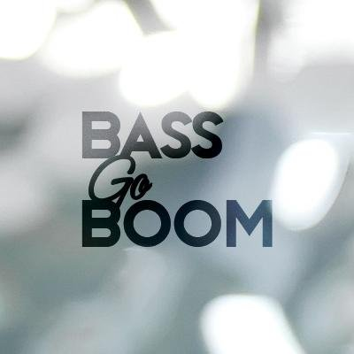 Boom goes the bass xxx pawn - 2 9