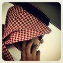 fahad alqarni (@00250000) Twitter