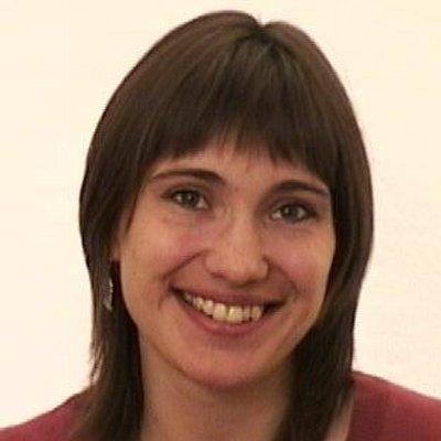 Dora Nagy Eliasson on Twitter: