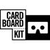 Cardboard KIT