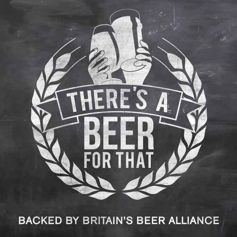 @BeerForThat