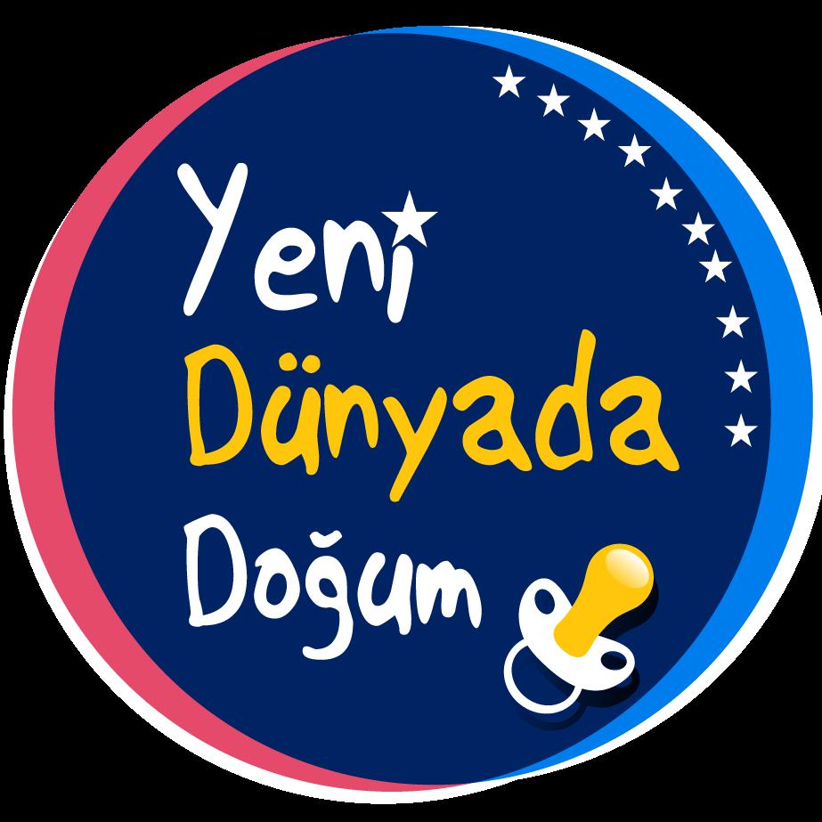 @ydd_istanbul
