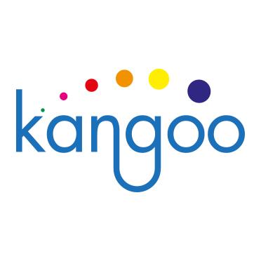 @KangooDigital