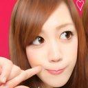 yocchan♪♯ (@0801ny) Twitter