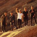 Maybe I'm Fireproof (@02StoryOfMyLife) Twitter