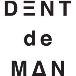 @Dent_de_Man