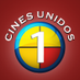 Twitter Profile image of @CinesUnidos