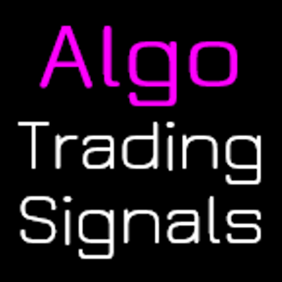 Verified trading signals