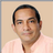 Rafael Manjarrez M. twitter profile