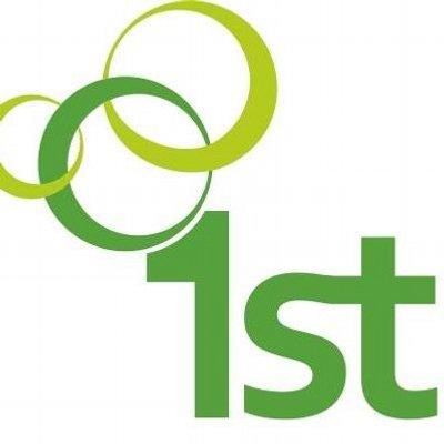 1st waste 1stwaste twitter