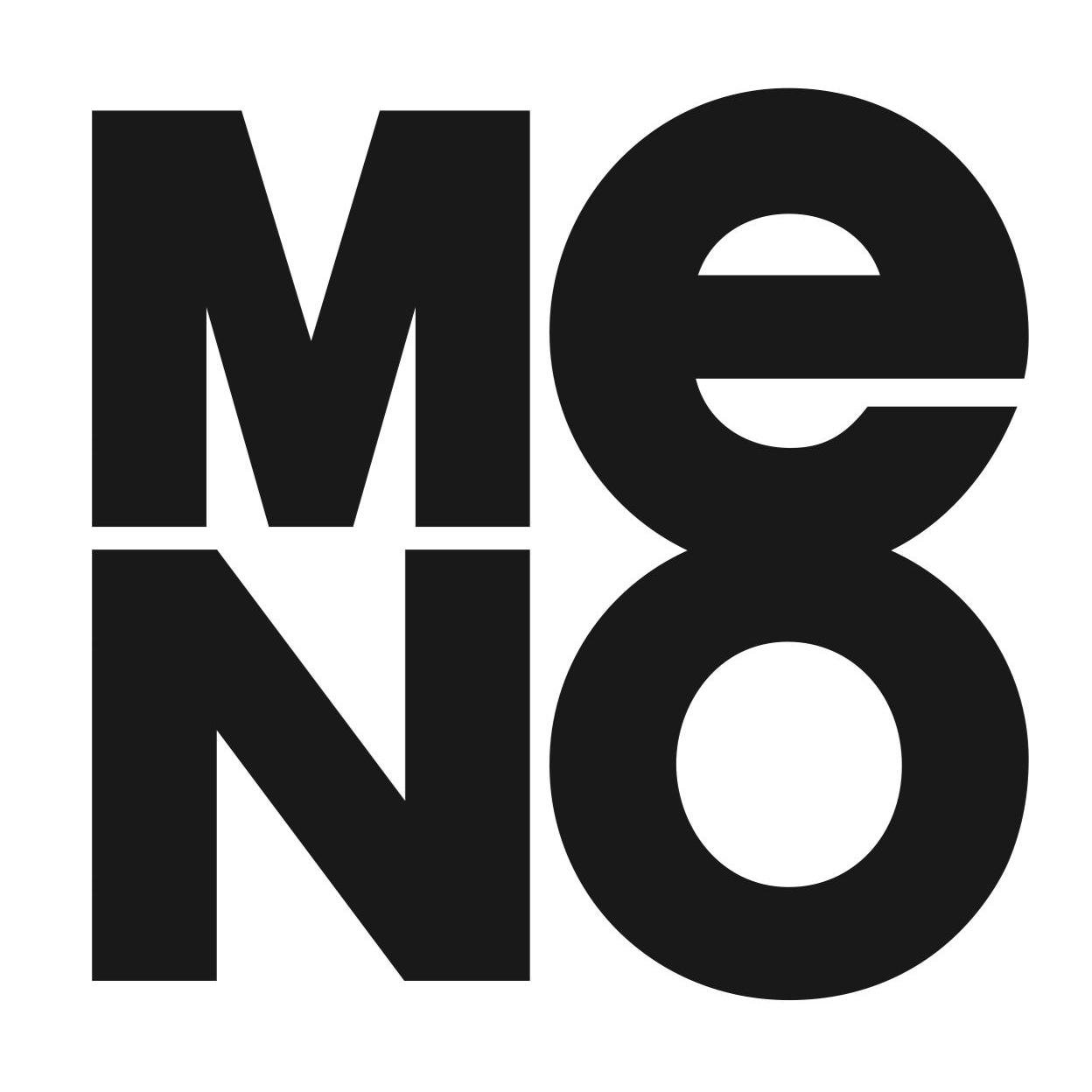 the meno Meno (/ ˈ m iː n oʊ / greek: μένων) is a socratic dialogue written by plato (steph 70–100) it appears to attempt to determine the definition of virtue, or arete, meaning virtue in.