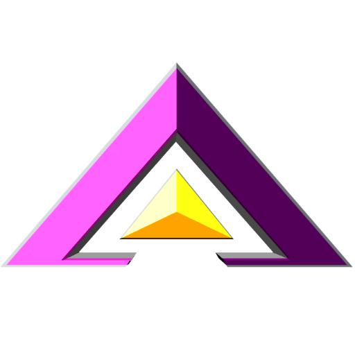 Spectrum Jax