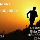 @actindia