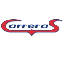 Carreras Automotor