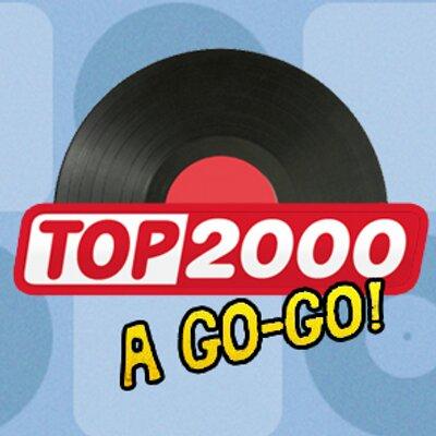 top2000_400x400.jpg