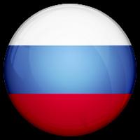 Trending Russia News
