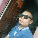sankk_baladewa (@0812Sankk) Twitter