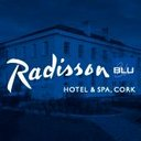 Radisson Blu Cork