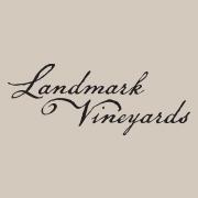 @landmarkvyds
