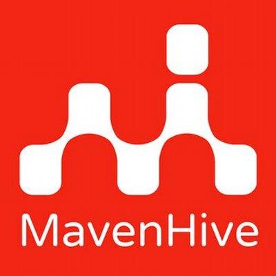 Mavenhive (@Mavenhive) | Twitter