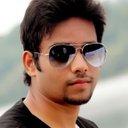 Sanskar soni (@0555sanskar) Twitter
