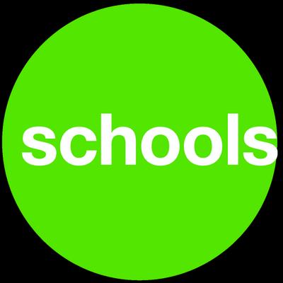 Green Dot Schools (@GreenDotSchools) | Twitter