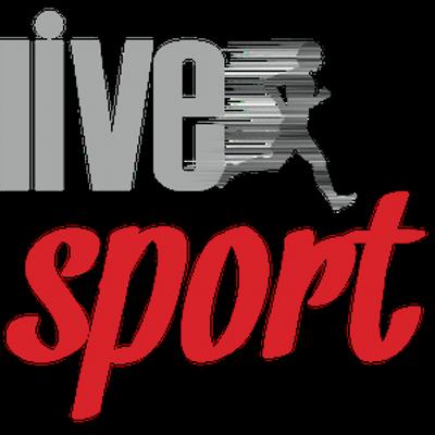 live.sport