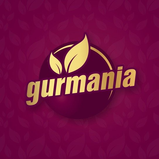 @gurmaniafoods