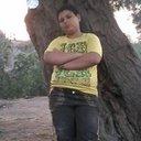 محمد علي (@0123456Mhmd) Twitter
