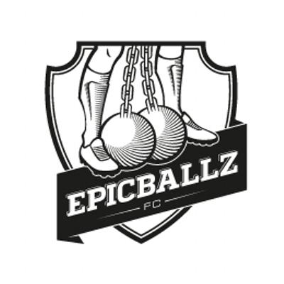 Cool Softball Team Logos