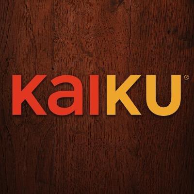 @kaiku