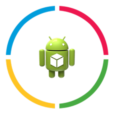 Google Play Store on Twitter: