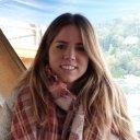 María (@maria_vilo) Twitter
