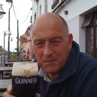 Gerry Mulvaney | Social Profile