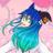 aogiri_shizune