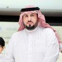 abdulmohsen (@050_514) Twitter