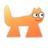 sortiecat's avatar