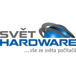 Svethardware.cz