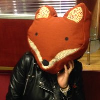 Mrs Fox | Social Profile