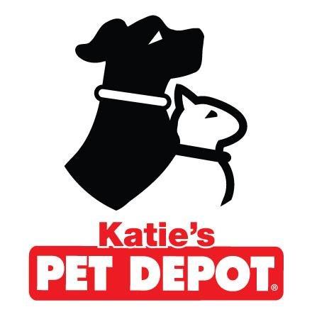 Katie S Pet Depot Lv Katiespetdepot4 Twitter