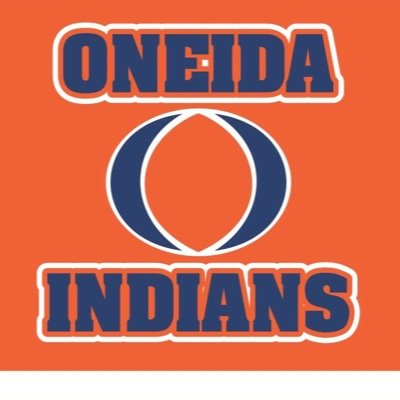 Image result for oneida high school athletics
