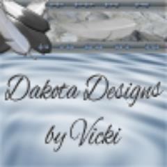 Dakotadesignsbyvicki