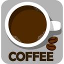 Coffee Drinker (@coffee2drink) Twitter