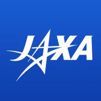 JAXAウェブ