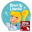 ShakeUpLearning retweeted this