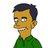 Albert Y. Shih's Twitter avatar