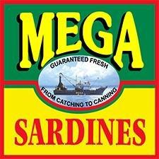 @mega_sardines