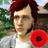 Andrew_SV_Matth
