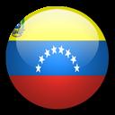 Info Venezuela
