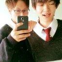 yuki (@0602_soccer) Twitter